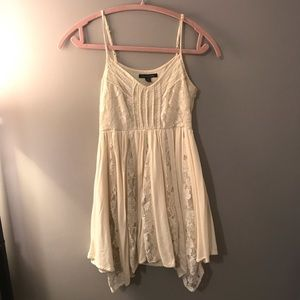 Size 0 (XS) American Eagle elegant dress